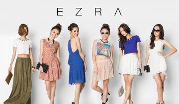 marketing ngành thời trang
