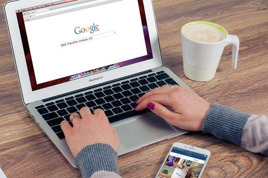 5 phương pháp để tối ưu hóa chiến dịch Google Shopping