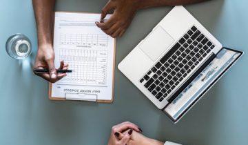 chiến lược Marketing ngành chăm sóc sức khoẻ 1