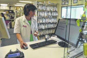 marketing online ngành dược 1