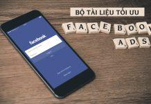 tối ưu facebook ads 02