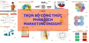 phân tích marketing insight 01