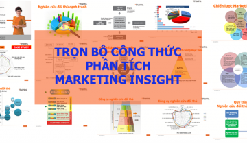 phân tích marketing insight 01
