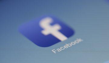 tạo mẫu quảng cáo facebook ads 05