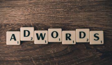 google adwords là gì