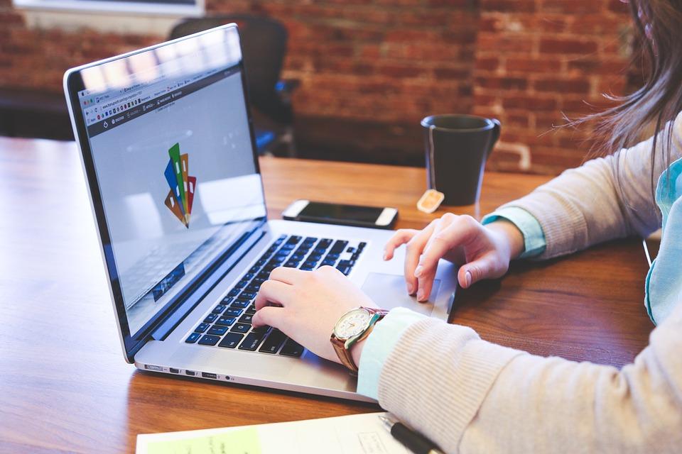 tài liệu digital marketing