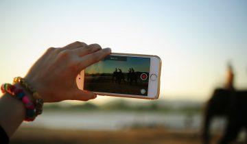 tam-quan-trong-cua-video-marketing-1