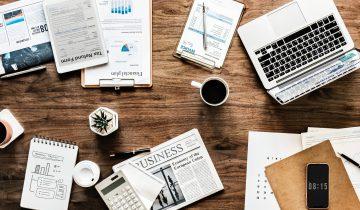 phương pháp soạn content marketing 01