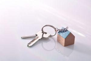 marketing bất động sản trên facebook 02