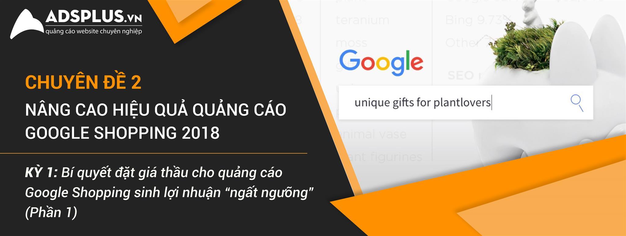 giá thầu google shopping 01
