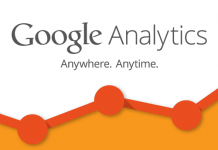 khắc phục lỗi google analytics 06