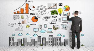 chiến lược marketing bất động sản 04