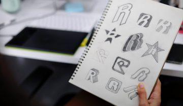 logo thương hiệu 02