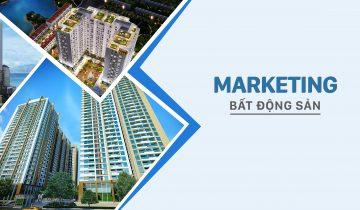 chiến lược marketing bất động sản 05