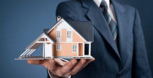 chiến lược marketing bất động sản 01