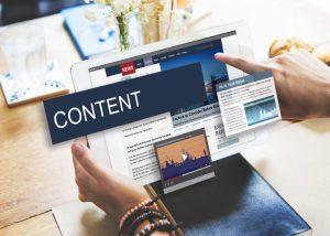 chiến thuật content marketing 03