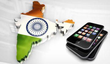 thị trường smartphone 04