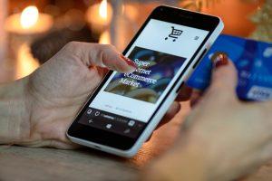 7 Phương pháp tăng tương tác facebook đáng kinh ngạc chỉ trong 30 ngày