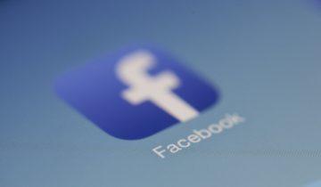 Bạn đã cập nhật những tính năng mới nhất của Facebook hay chưa?