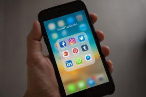 Bật mí 10 cách tạo fanpage nhiều like hiệu quả tiết kiệm trên Facebook