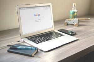 Digital Marketing là gì? Tầm quan trọng và các hình thức của Digital Marketing.
