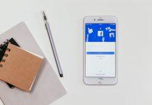 Chạy quảng cáo facebook là gì? Mẹo để có một chiến quảng cáo facebook hiệu quả