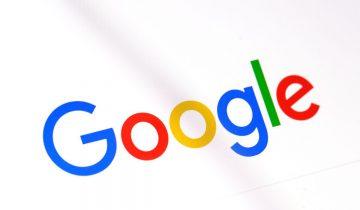 Google làm rò rỉ thông tin 500.000 người dùng