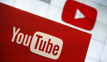 Hàng triệu người dùng Việt Nam và toàn thế giới sửng sốt vì không truy cập được Youtube