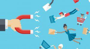 Cách bán hàng online trên Facebook cá nhân cực hiệu quả, cứ bán là có người mua (Phần 1)