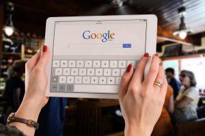 Bật mí 5 cách tìm từ khóa trên Google hiệu quả nhất năm 2018