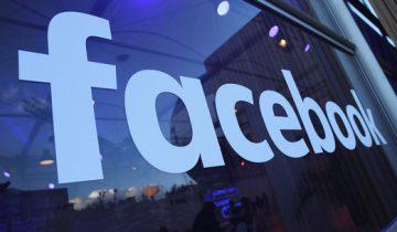 Hướng dẫn quảng cáo Facebook hiệu quả nhất năm 2018