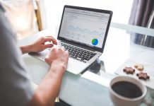 Freelancer là gì và cách thức kiếm tiền của các Freelancers