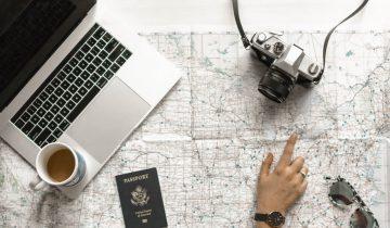 Top 7 xu hướng marketing du lịch làm mưa làm gió năm 2018