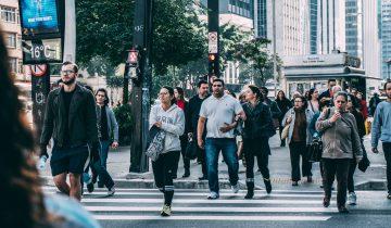 Customer insight là gì ? Tầm quan trọng của Customer Insight trong Marketing 4.0