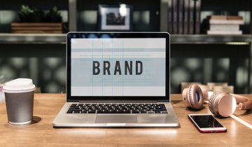 Hé lộ các hình thức kinh doanh mới cực kì hấp dẫn cho startup trong năm 2018 (Phần 2)