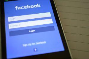 Kế hoạch đăng bài trên Facebook một tuần không cần suy nghĩ
