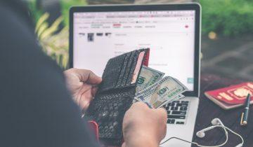 Hé lộ cách làm ra tiền tại nhà đằng sau những câu chuyện thành công