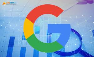 Google tag manager là gì 01