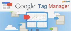 Google tag manager là gì 03