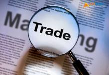 Trade marketing là gì 01