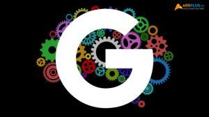 công cụ quảng cáo google 3