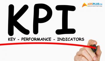 KPI là gì 01