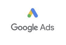 tính năng mới của google adwords 04