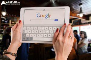 google xu hướng 03