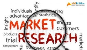 marketing research là gì 01