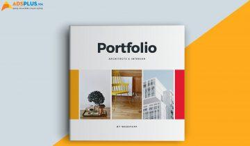 portfolio là gì 07