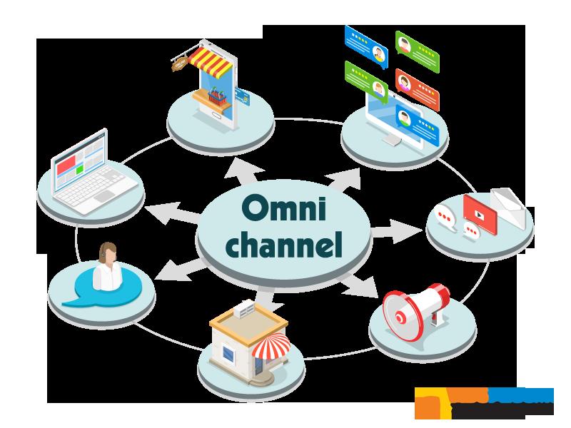 omni channel là gì 1
