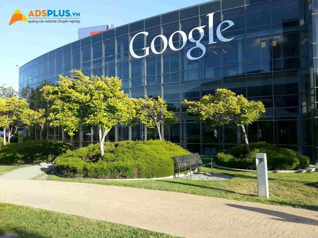 công ty quảng cáo google 1