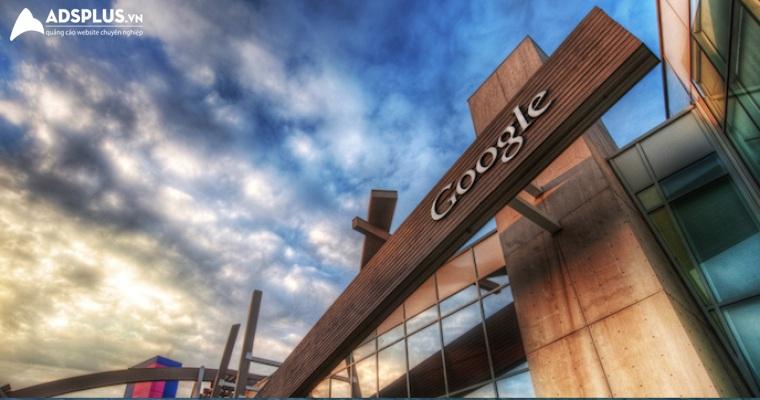 công ty quảng cáo google 2