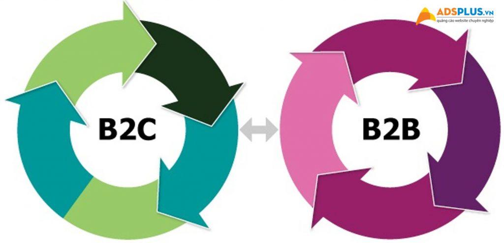b2c là gì 2